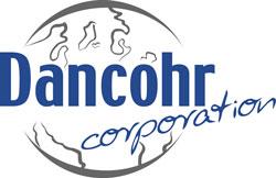 Danchohr Corporation. B.V.