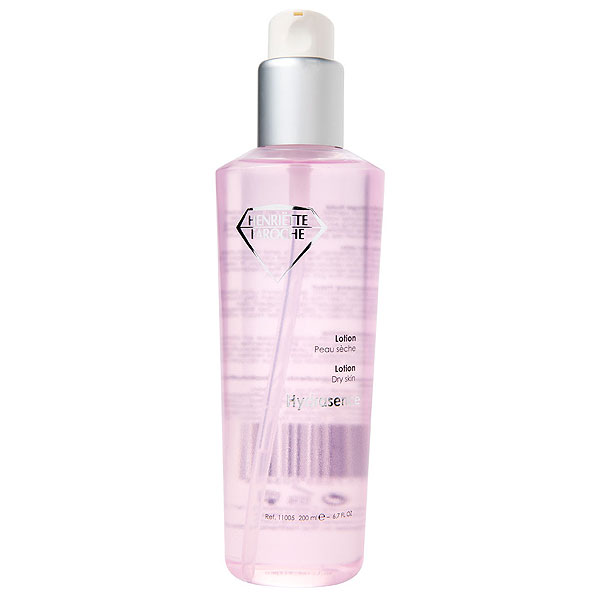 Ref. 11005-Hydrasence-lotion