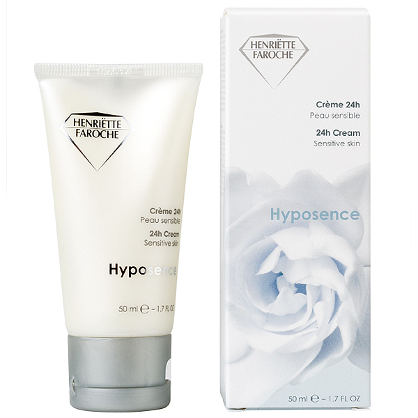 Ref. 11290-hyposence-24h-creme