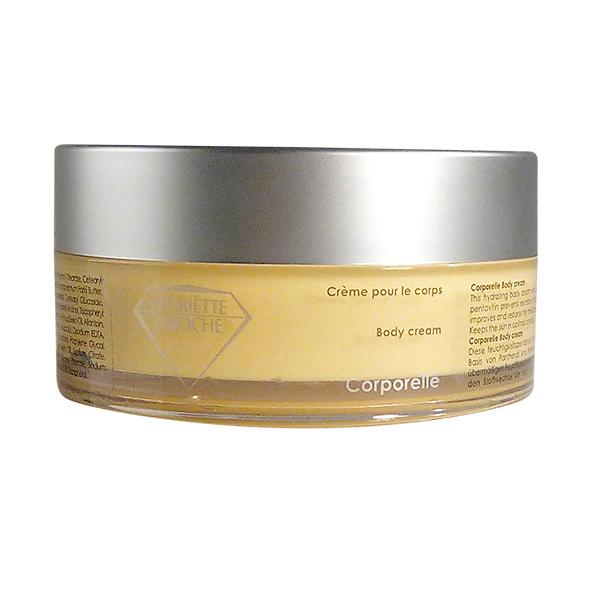 Ref. 11632 Corporelle Body cream